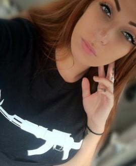 apeshit-clothing-ak47-women-weed-shirt