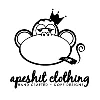 apeshit clothing