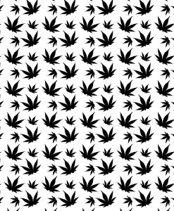 black-weed-finger-nail-decals-43-apeshit-shirt-lady-marijuana-weed-leaf-decals-fingernail-apeshit-clothing