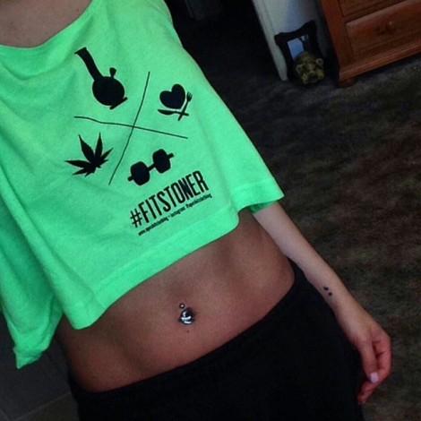 apeshit-clothing-fitstoner-weed-shirt-krave