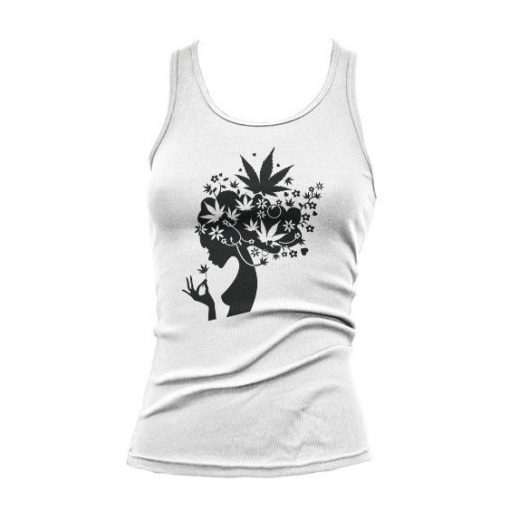 420-weed-apeshit-clothing-ms-mary-wmn-beater-blk