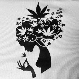 apeshit-clothing-ms-mary-weed