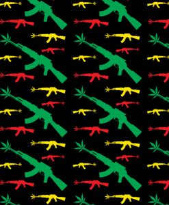 bic-lighter-sticker-ak47-rgb-apeshit-clothing