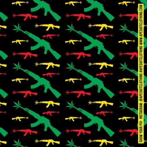 bic-lighter-sticker-ak47-rgb-apeshit-clothing