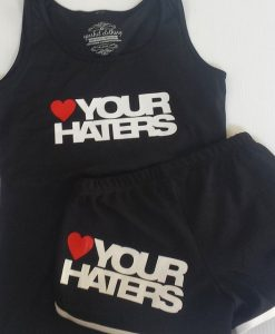 apeshit-clothing-love-your-haters-weed-shirts