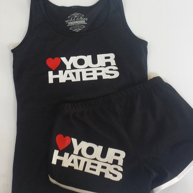 apeshit-clothing-love-your-haters-weed-shorts