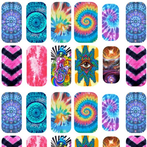 trippy-hippie-apeshit-clothing-psychadelic-nail-decals