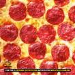 pizza-lighter-sticker-apeshit-clothing
