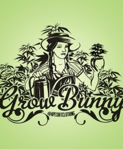 grow-bunny-daisy