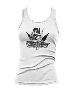 apeshit-clothing-grow-bunny-weed-marijuana-420-shirt