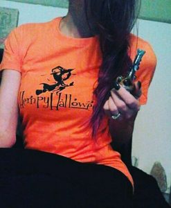 hempy-hallowen5-weed-leaf-marijuana-apeshit-clothing