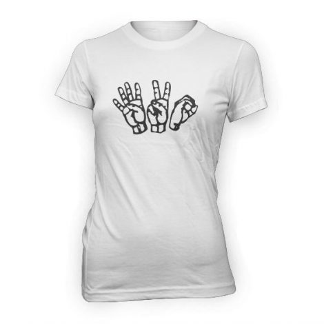 420-wmomen-apeshit-clothing-shirt-tank