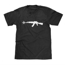 ak47-men-black-white-420-shirt