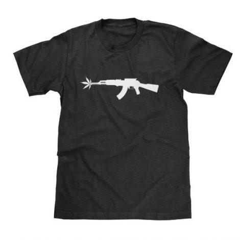 ak47-men-black-white-420-shirt