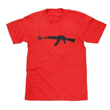 apeshit-clothing-ak47-weed--420-shirt