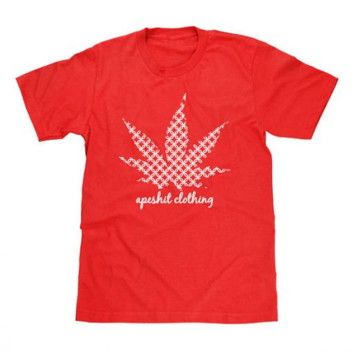 apeshit-clothing-weed-shirt-marijuana-420-pattern