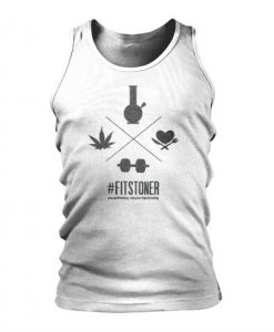 apeshit-clothing-weed-shirt-marijuana-420-pattern