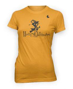 hempy-halloween--tnk-apeshit-clothing-weed-marijuana-420-shirt