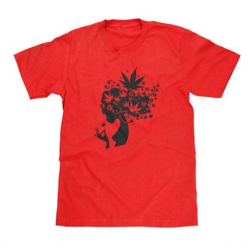 police-brutatlity-pig-420-weed-shirt-apeshit-clothing-marijuana