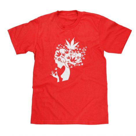 police-brutatlity-pig-420-weed-shirt-glendale-arizona-apeshit-clothing-marijuana