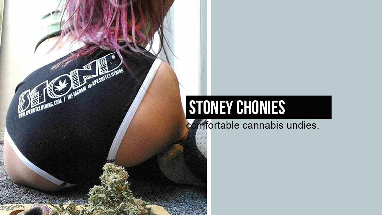 stond-underwear-weed-leaf-marijuana-apeshit-clothing