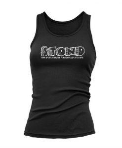 stond-womens-tee-apeshit-clothing-stoner-420-marijuana