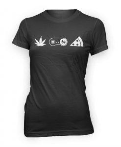 apeshit-clothing-weed-420-shirt-gamer-pizza