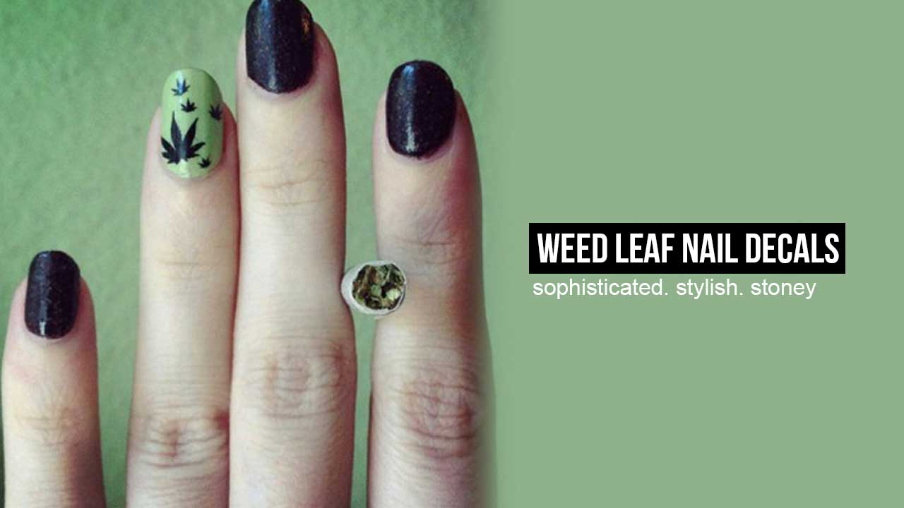 weed-leaf-marijuana-fingernail-decals-apeshit-clothing-slider