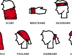 AK47-FACE-MASK-HEAD-BAND-WRIST-BAND-SCARF-BANDANA-SCHRUNCHIE