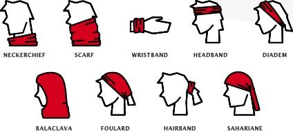AK47-FACE-MASK-HEAD-BAND-WRIST-BAND-SCARF-BANDANA-SCHRUNCHIE