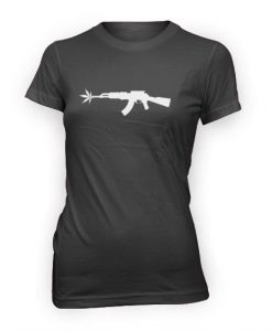 ak47-apeshit-shirt-lady-marijuana-weed-leaf-decals-fingernail-apeshit-clothing