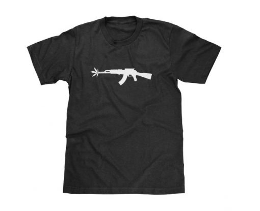 ak47-apeshit-shirt-men-marijuana-weed-leaf-decals-fingernail-apeshit-clothing