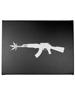 ak47-ms-mary-blk-canvas-apeshit-clothing-weed-marijuana