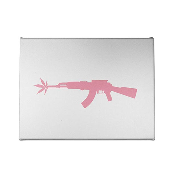 ak47-pink-white-canvas-apeshit-clothing-weed-marijuana