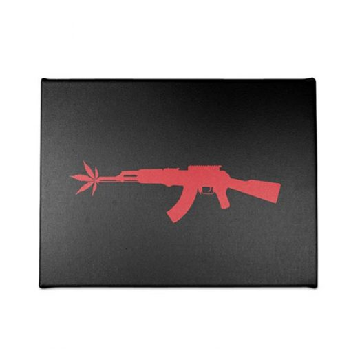 ak47-red-canvas-apeshit-clothing-weed-marijuana