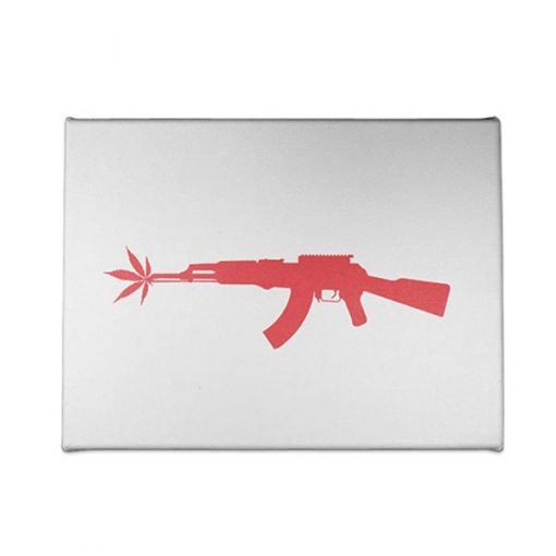 ak47-red-whte-canvas-apeshit-clothing-weed-marijuana