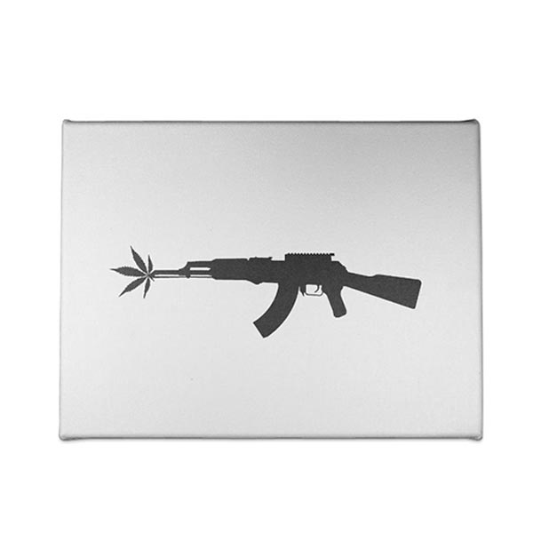 ak47-white-blk-canvas-apeshit-clothing-weed-marijuana