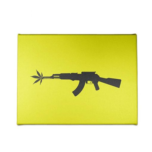 ak47-yellow-blk-canvas-apeshit-clothing-weed-marijuana