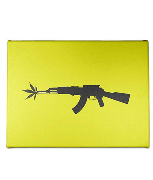 ak47-yellow-blk-canvas-apeshit-clothing-weed-marijuana