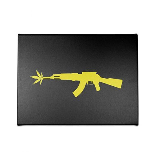 ak47-yellow-canvas-apeshit-clothing-weed-marijuana