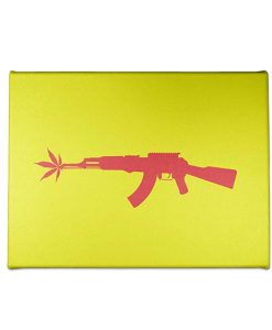 ak47-yellow-red-canvas-apeshit-clothing-weed-marijuana
