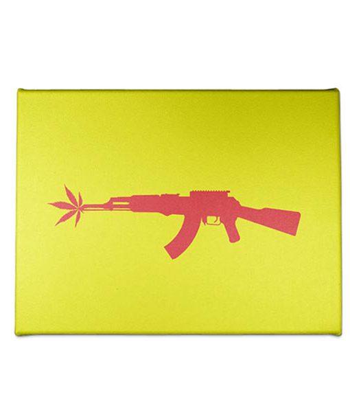 ak47-yellow-red-canvas-apeshit-clothing-weed-marijuana