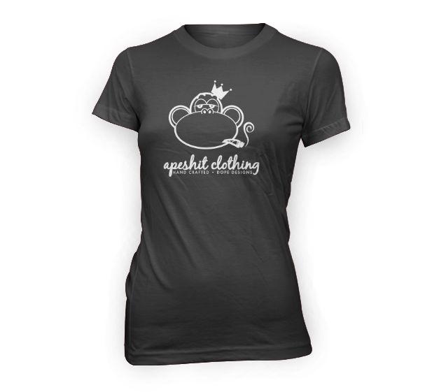 apeshit-shirt-lady-marijuana-weed-leaf-decals-fingernail-apeshit-clothing