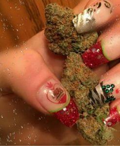 cali-weed-finger-nail-decals-apeshit-shirt-lady-marijuana-weed-leaf-decals-fingernail-apeshit-clothing