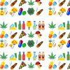 drugs-weed-finger-nail-decals-apeshit-shirt-lady-marijuana-weed-leaf-decals-fingernail-apeshit-clothing