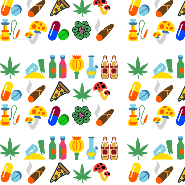 drugs-weed-finger-nail-decals-apeshit-shirt-lady-marijuana-weed-leaf-decals-fingernail-apeshit-clothing