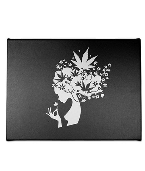 maryjane-ms-mary-blk-canvas-apeshit-clothing-weed-marijuana