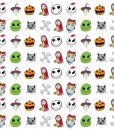 nightmare-before-xmas-finger-nail-decals-apeshit-shirt-lady-marijuana-weed-leaf-decals-fingernail-apeshit-clothing