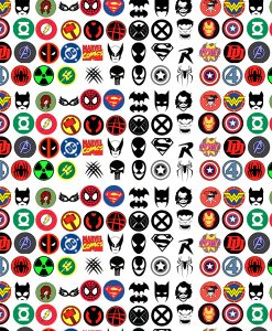 superhero-weed-finger-nail-decals-43-apeshit-shirt-lady-marijuana-weed-leaf-decals-fingernail-apeshit-clothing