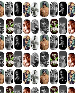 tupac-finger-nail-decals-ak47-apeshit-shirt-lady-marijuana-weed-leaf-decals-fingernail-apeshit-clothing